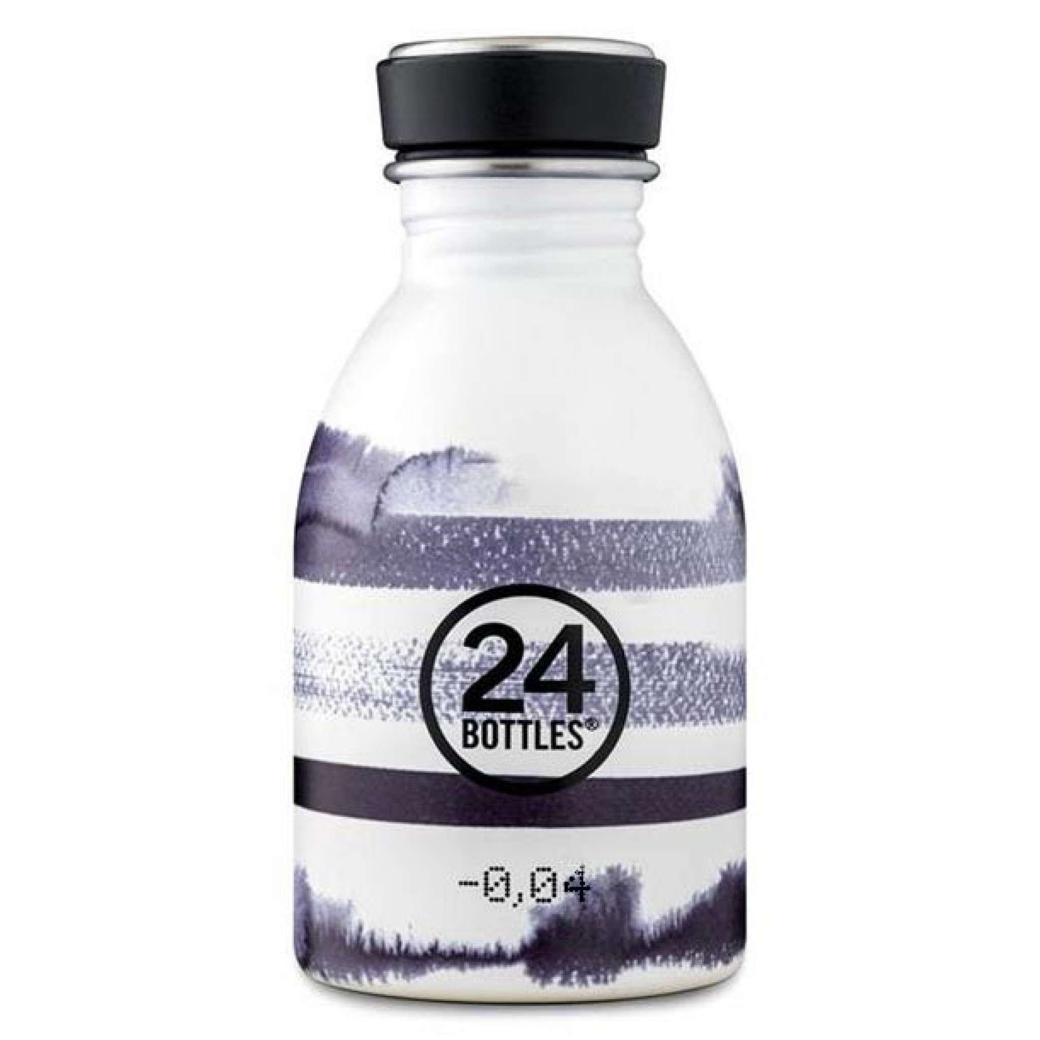 Urban 24Bottles 250 ml Stripes