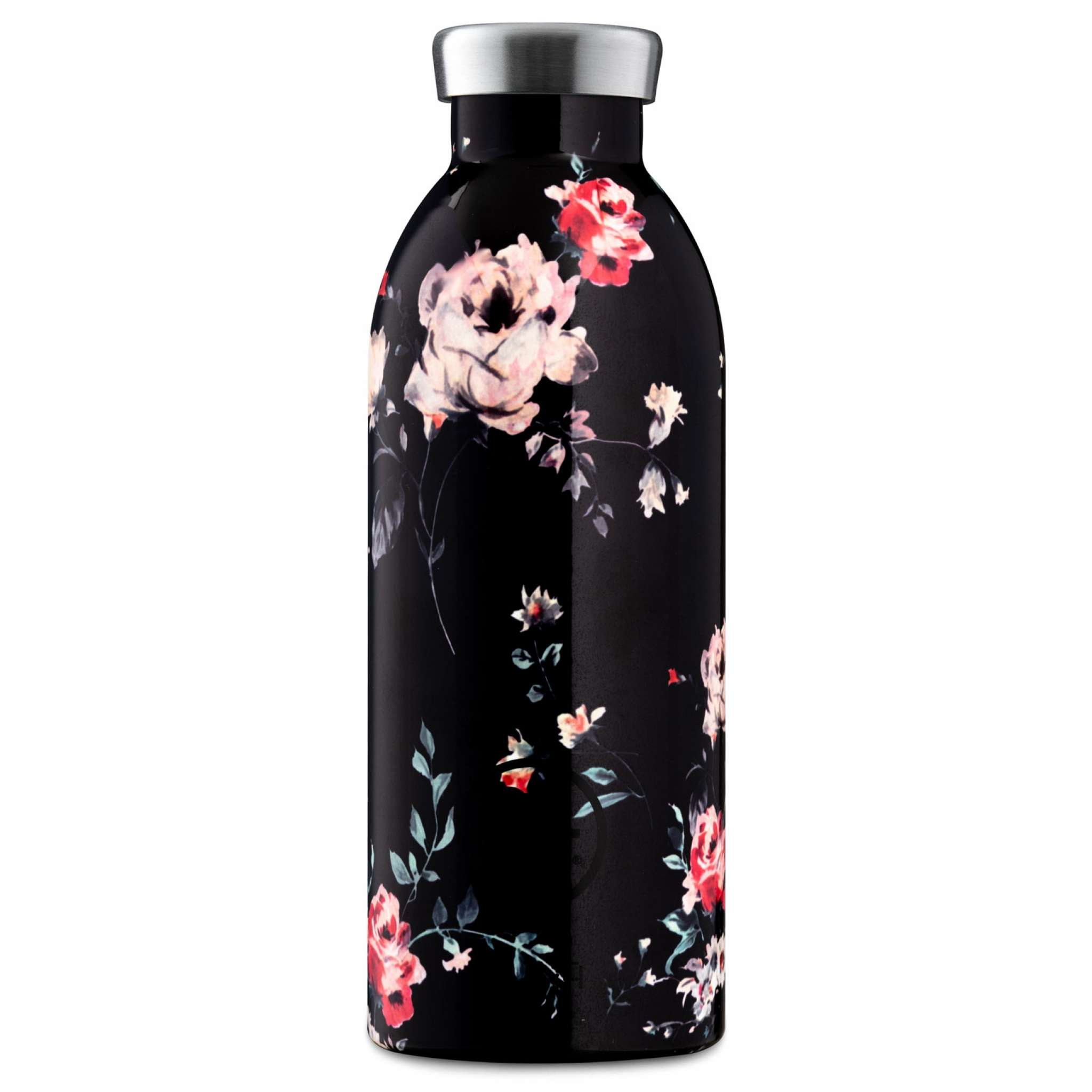 Clima 24Bottles 500 ml Ebony Rose