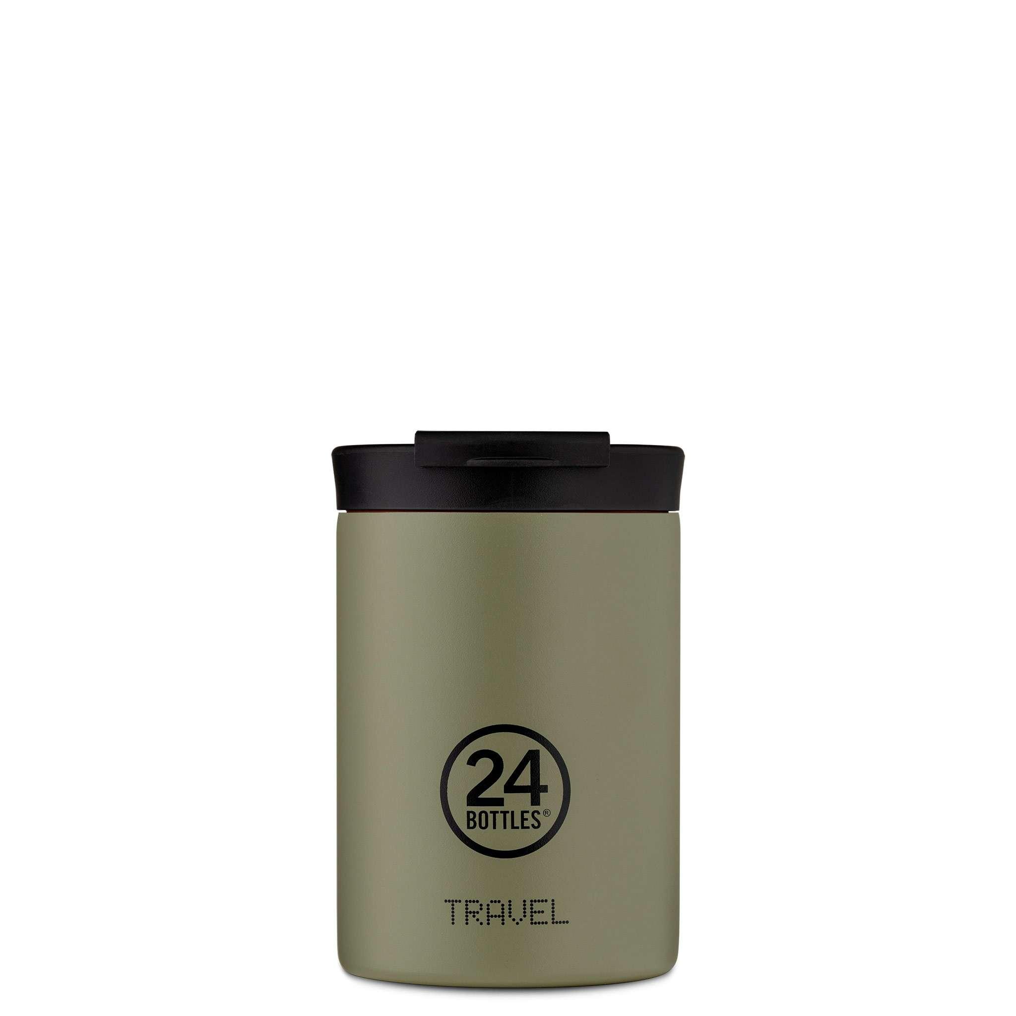 Tumbler 350ml Sage