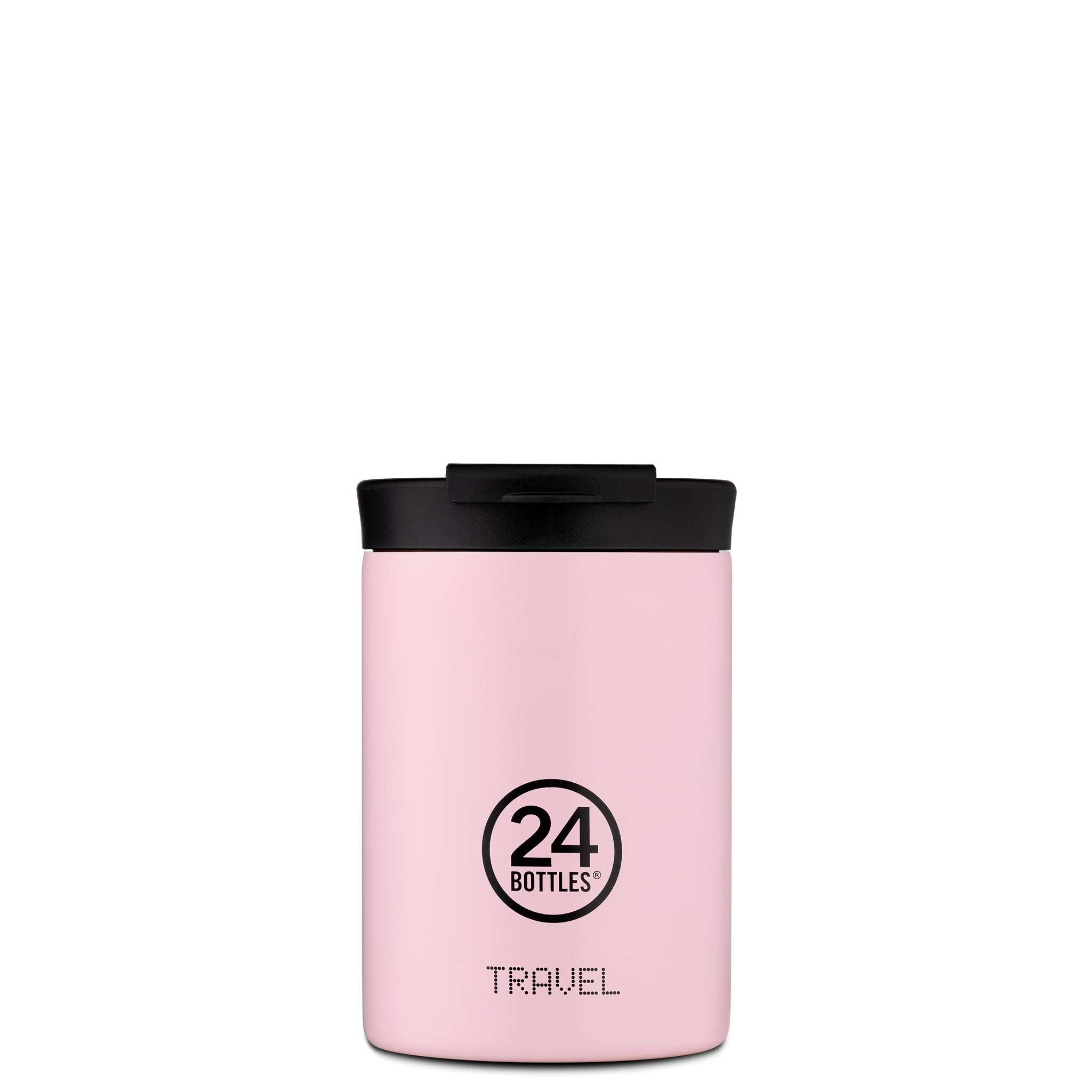 Tumbler 350ml Candy Pink