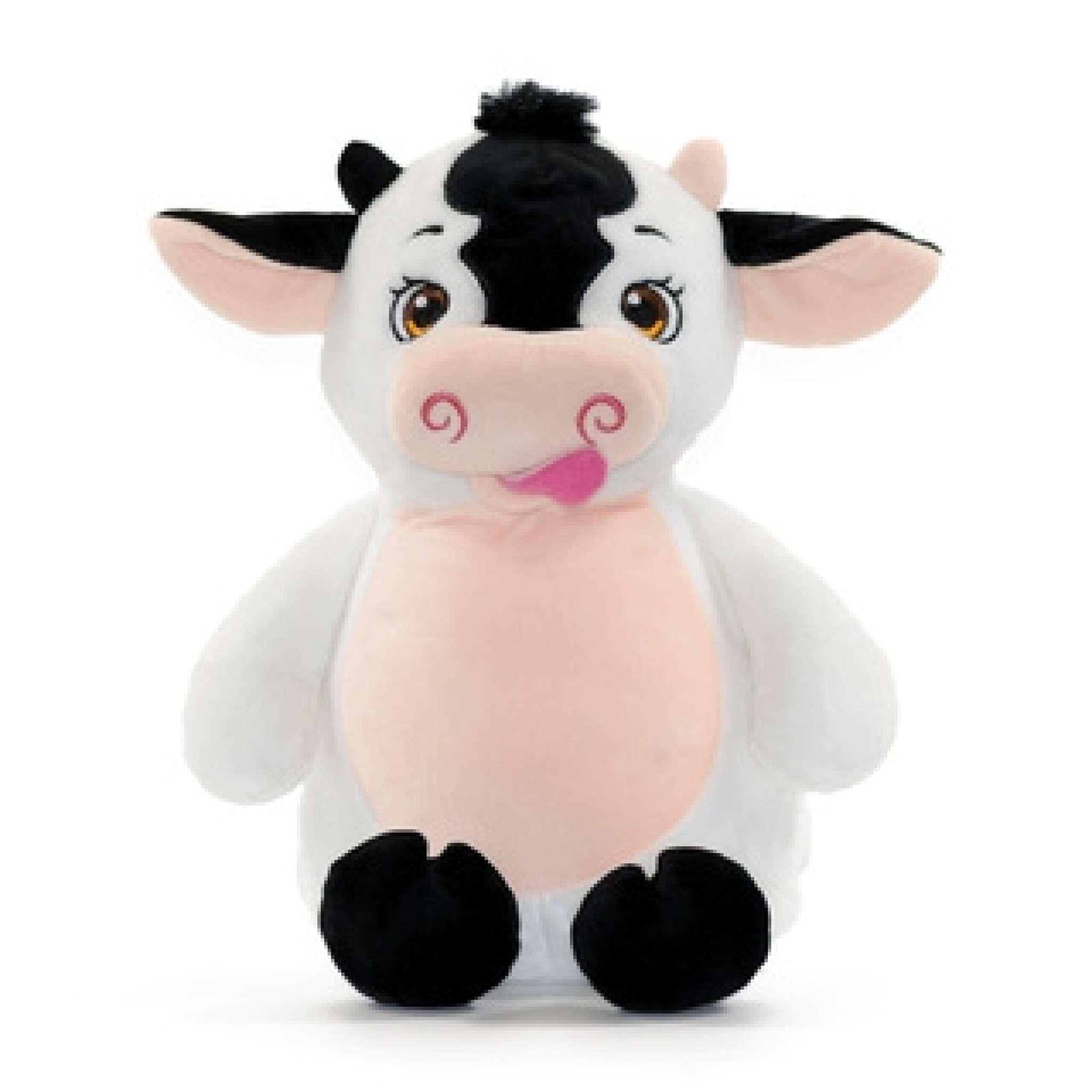 Cubbies Lehmä