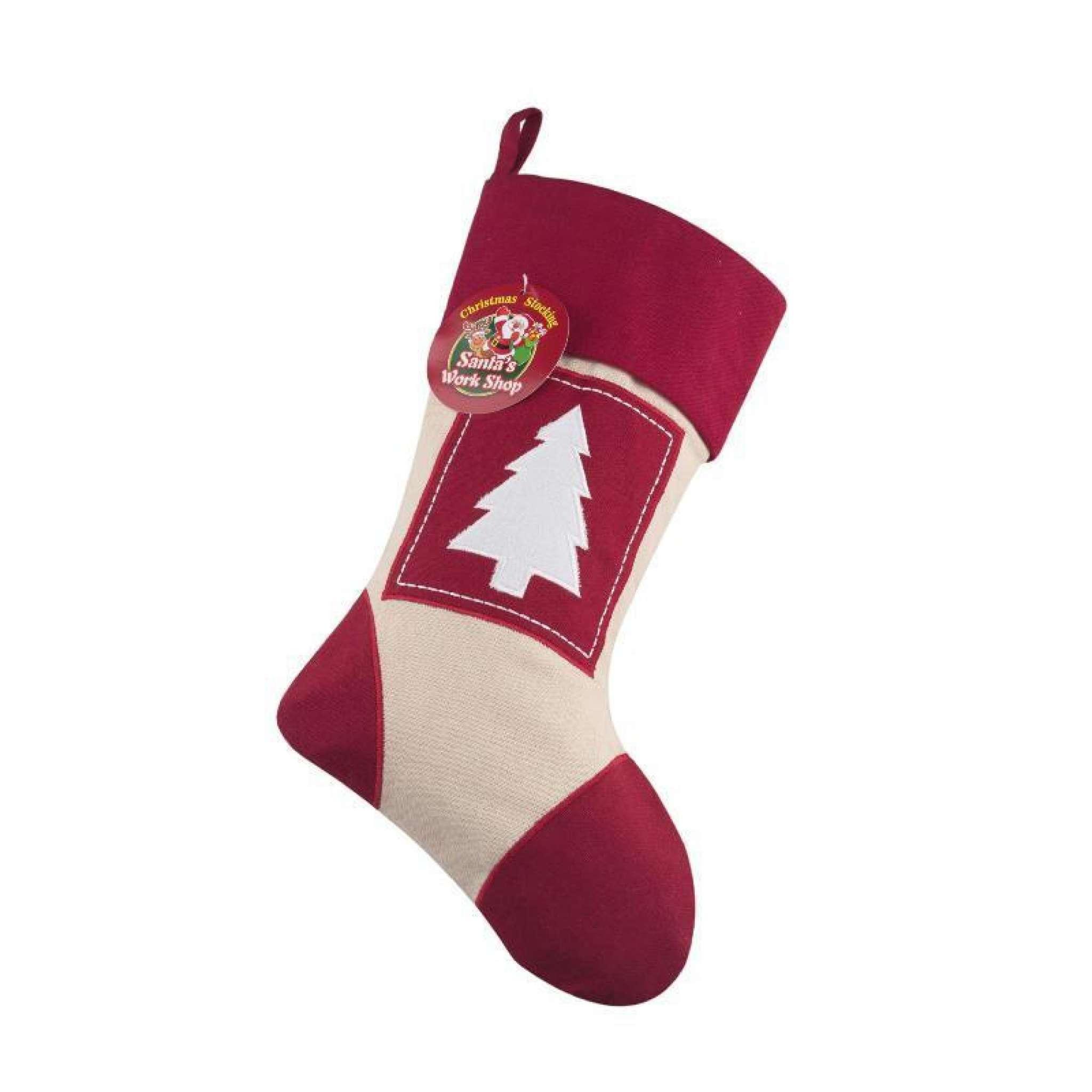 Joulusukka Premium, Joulukuusi