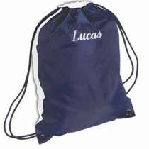 Kätevä laukku
