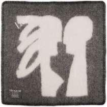Lämmin ja mukava Vingtor istuintyyny huovatusta 100% villasta.