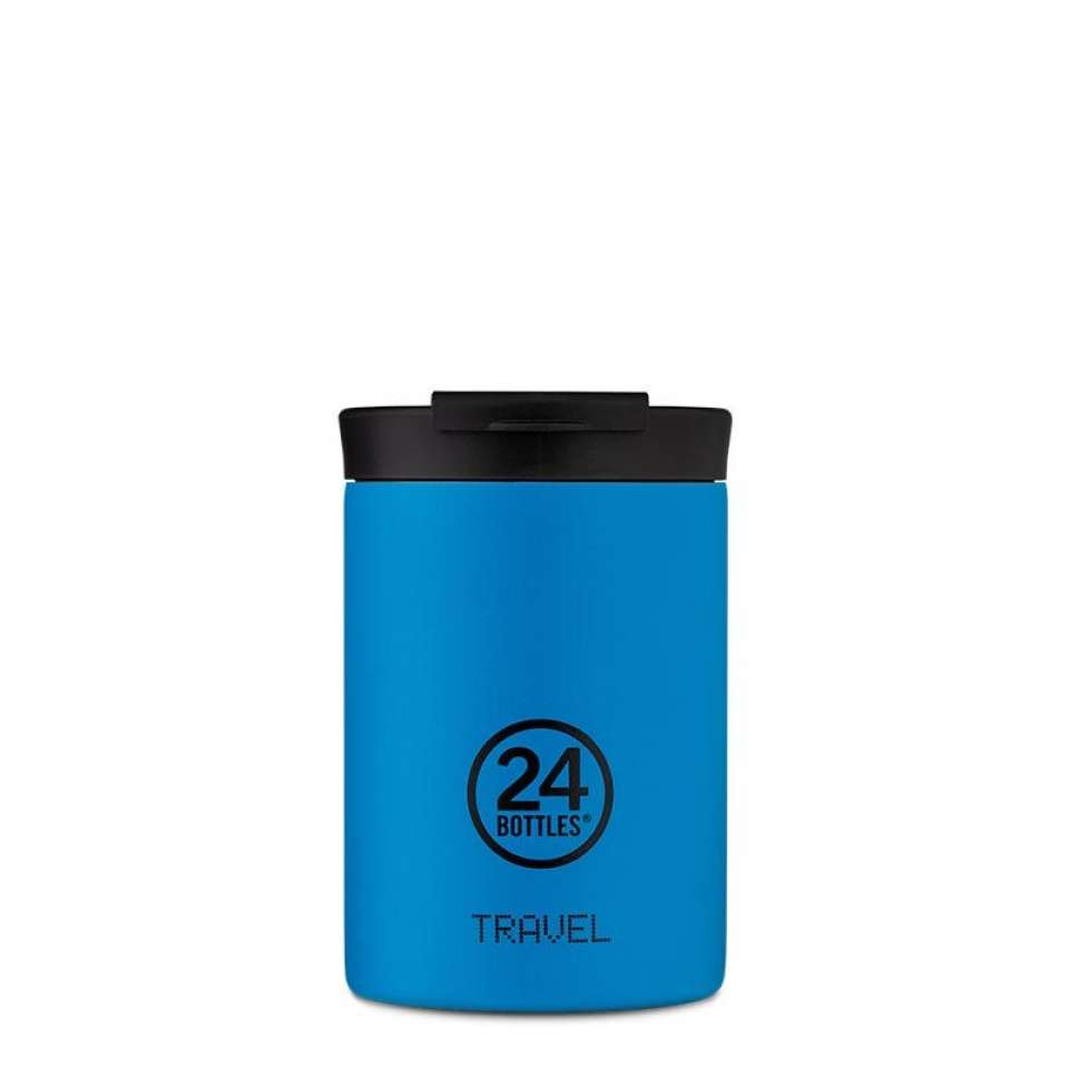Tumbler 350ml Pacific Beach