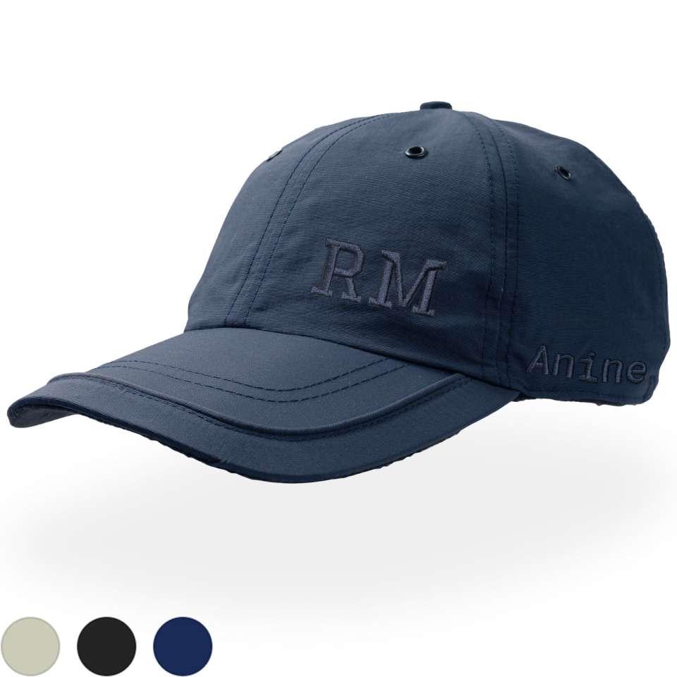 Techno Caps